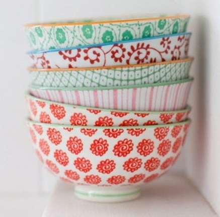 anthropologiebowls