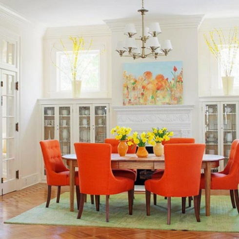 Bright-and-Colorful-Dining-Room-Design-Ideas_31